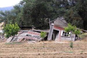 termite-damaged-home