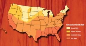 termite-risk-map