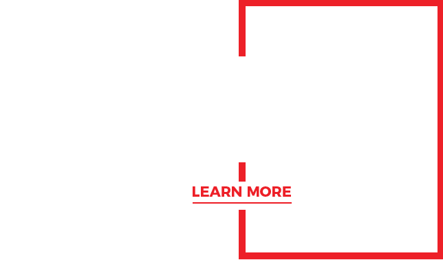 Corky's Ultimate Pest Control Service Plan will meet or beat your expectations