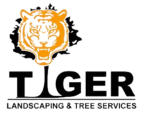 Tiger Landscaping & Tree Service