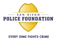 San Diego Police Foundation