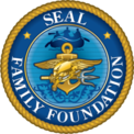 Navy Seals Special Warfare Family Foundation