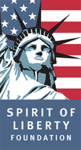 The Spirit of Liberty Foundation