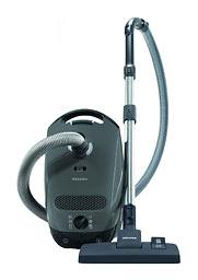 Roach Vacuum
