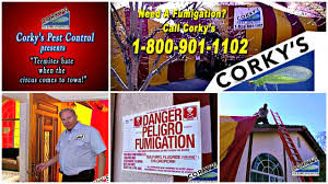corkys-fumigation-video-picture