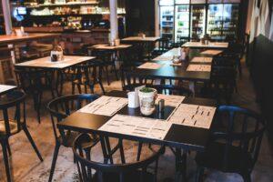 closed-restaurant