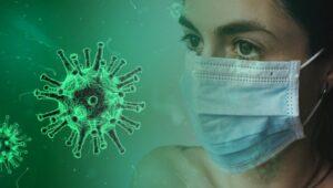 coronavirus-4914028_960_720