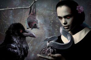 gothic-2487365_640