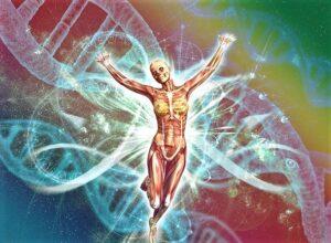 dna-human-strands-blog-2-4-21