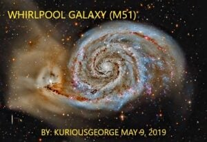 spirial-galaxy-kuriousgeorge-julian-ca-march-2930-april-68-2019-9pm-2