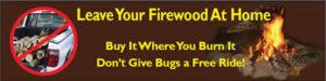 buy-it-where-you-burn-it-banner