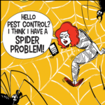 woman-in-spider-web-corky-cartoon-2